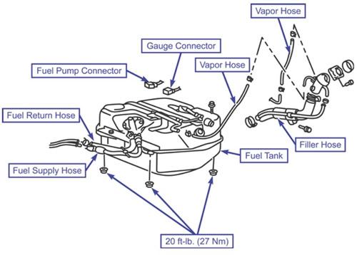2000 Mitsubushi Montero Sport Xls