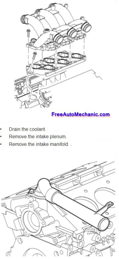 2002 saturn l100 freeautomechanic