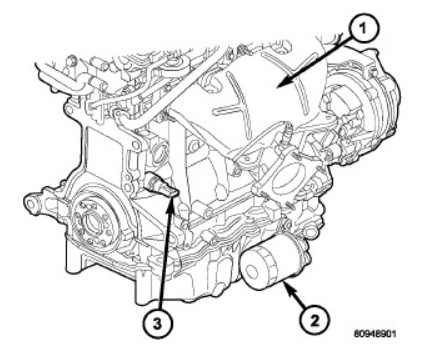 2006 Pt Cruiser Engine Diagram on 07 pt cruiser fuse box diagram