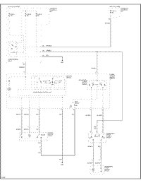 Prime Free Wiring Diagrams No Joke Freeautomechanic Geral Blikvitt Wiring Digital Resources Geralblikvittorg