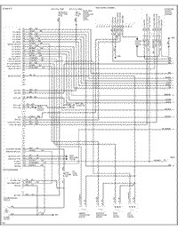 Free Wiring Diagrams - No Joke - FreeAutoMechanicFreeAutoMechanic