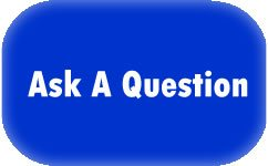 Car Questions and Answers