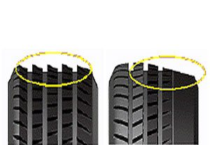 Auto Tire and Wheel Alignment Basics FreeAutoMechanic