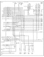 Automotive Wiring Diagrams