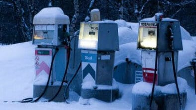 winter-fuel-mileage