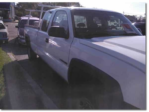 2002 Chevy Silverado Power Mirror Wiring Diagram from www.freeautomechanic.com