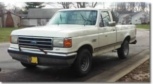 1989-ford-f150