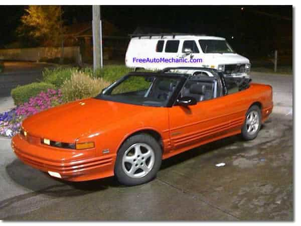 1993-olds-cutlass-supreme