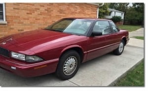 1995-buick-regal