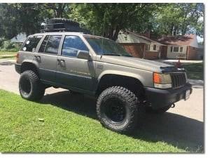 1996-jeep-grand-cherokee