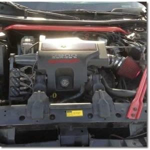 1997-pontiac-grand-prix-gtp-super-charger