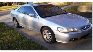 My car wont start car repair estimates autos post for My honda accord wont start