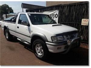 2003-isuzu-kb300