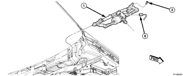 2012-chrysler-town-and-country-wiper-motor-location-diagram