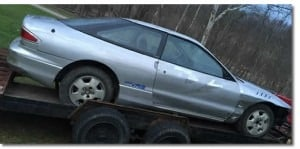 93-ford-probe
