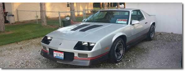 1986-chevy-camaro