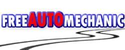 Ask a Mechanic for FREE - FreeAutoMechanic Advice