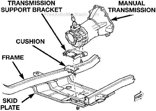 skid plate 1997 jeep wrangler