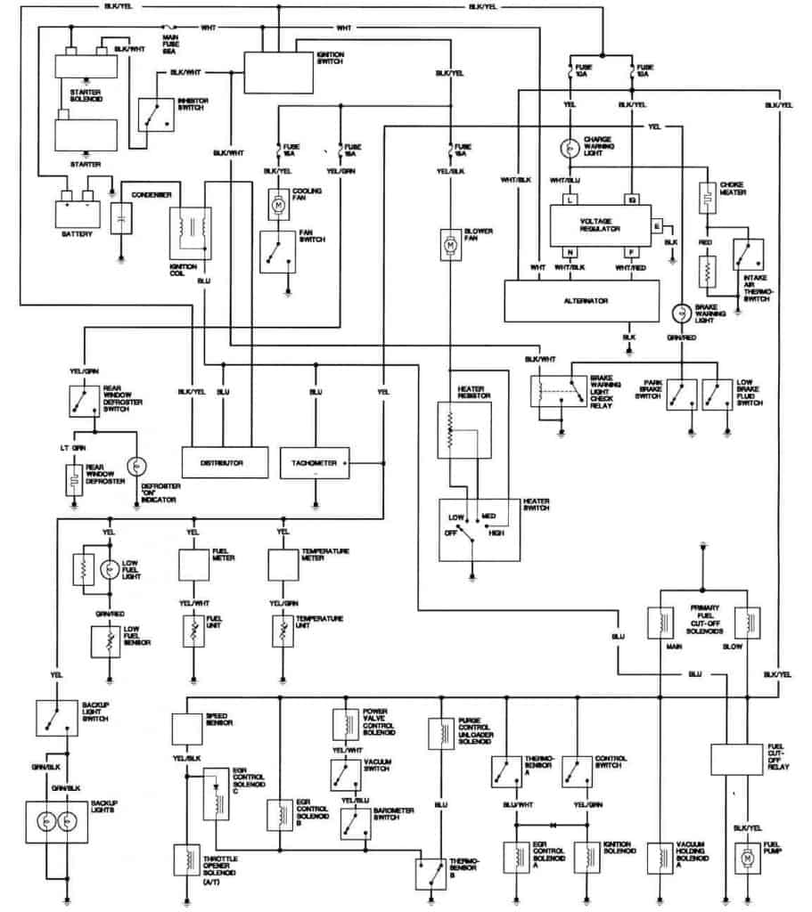 1981 Honda Prelude California Engine Wiring Diagram ... on 99 civic fuse diagram, 93 civic fuse diagram, 95 civic fuse diagram, 92 prelude alternator diagram, 91 civic fuse diagram, honda prelude fuse diagram, 1999 honda accord fuse diagram, 00 civic fuse diagram, 96 honda accord fuse diagram, 2001 honda accord fuse diagram, 94 civic fuse diagram, 98 civic fuse diagram,
