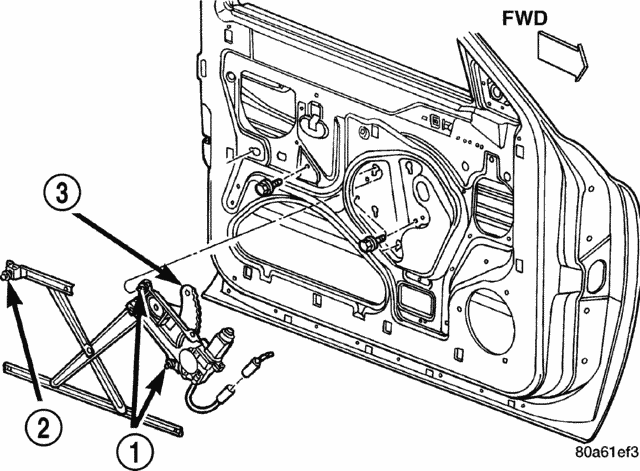 2001 dodge dakotum dash wiring