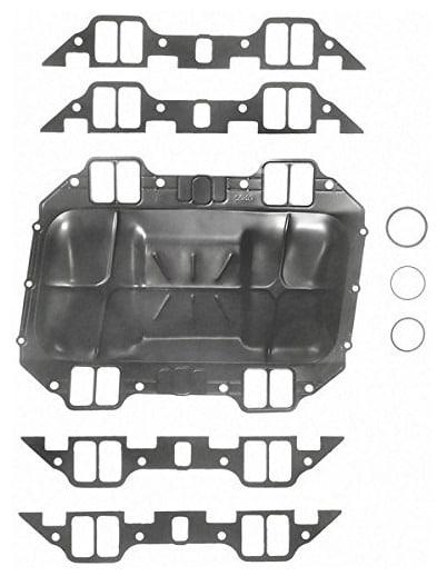 intake manifold gasket set