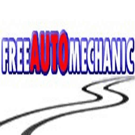 2005 Ford Freestyle Charging System Wiring Diagram Freeautomechanic Advice