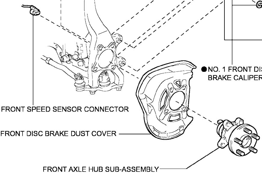 2007-lexus-is250-front-speed-sensor