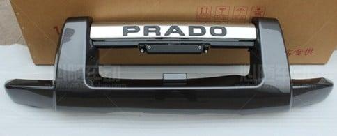 prado-bumper