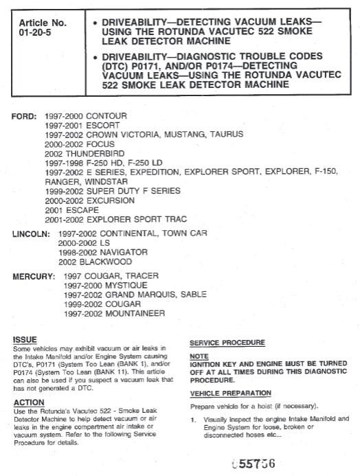 2000-ford-explorer-intake-tsb-1
