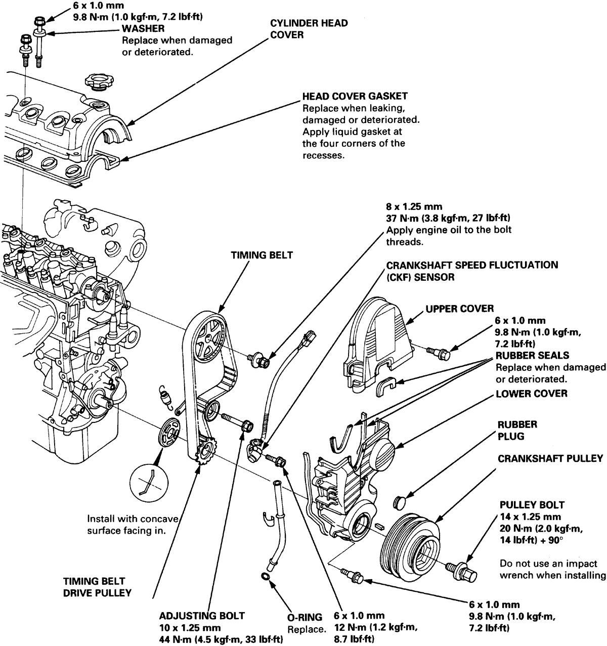 1997-honda-civic-1.6l-timing-belt-diagram