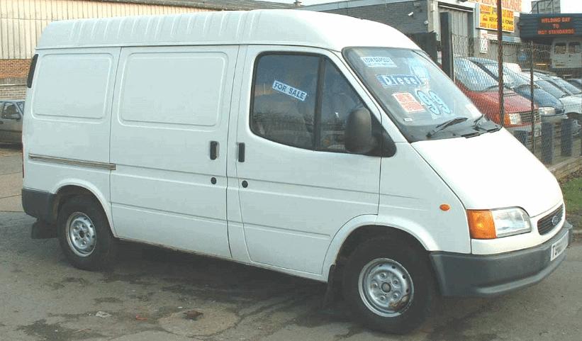 1999-ford-transit