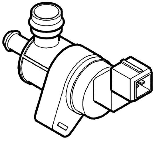2007-volvo-evap-valve