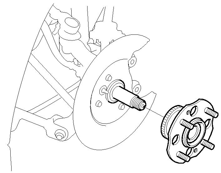 1998-honda-accord-hub-stud-removal-diagram