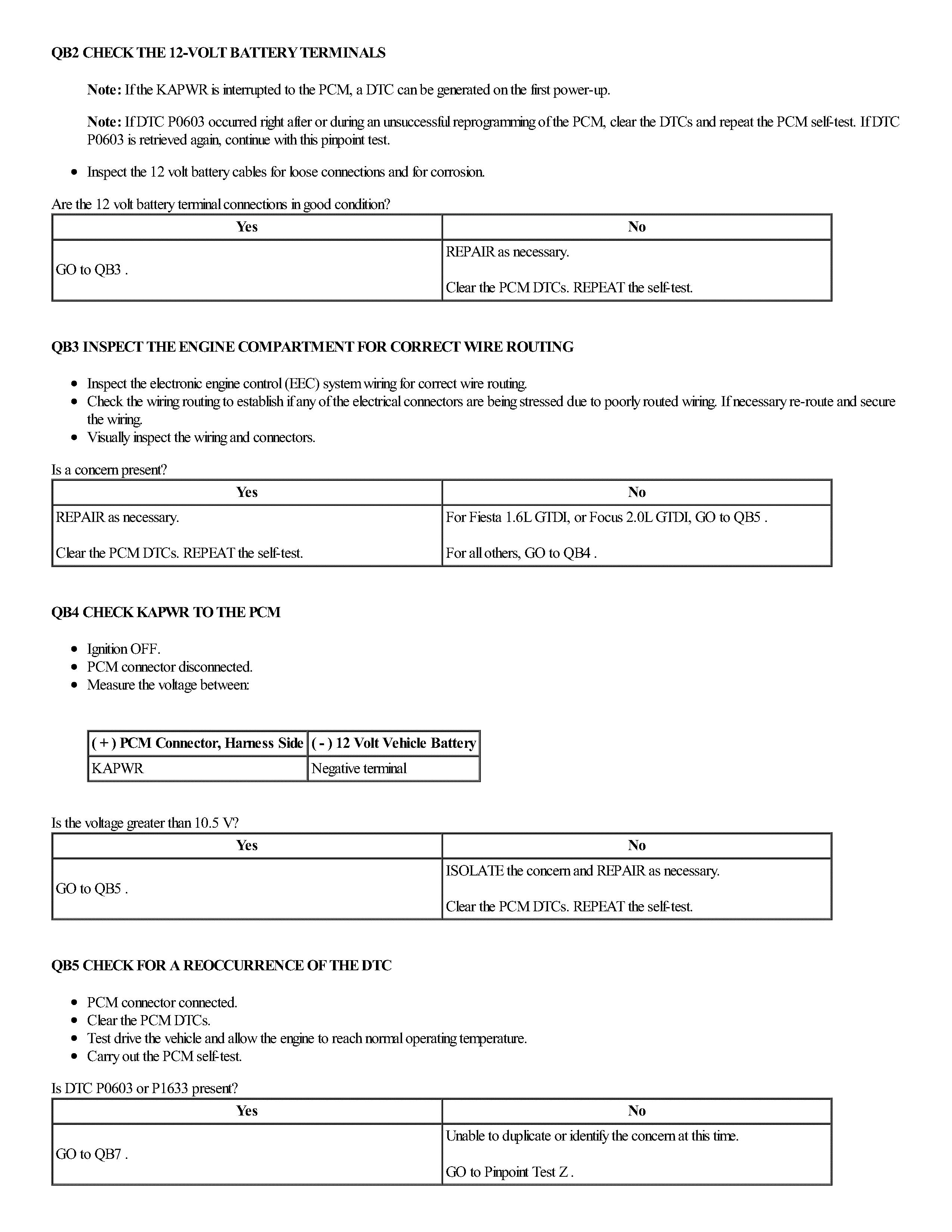 pinpoint-test-qb-2