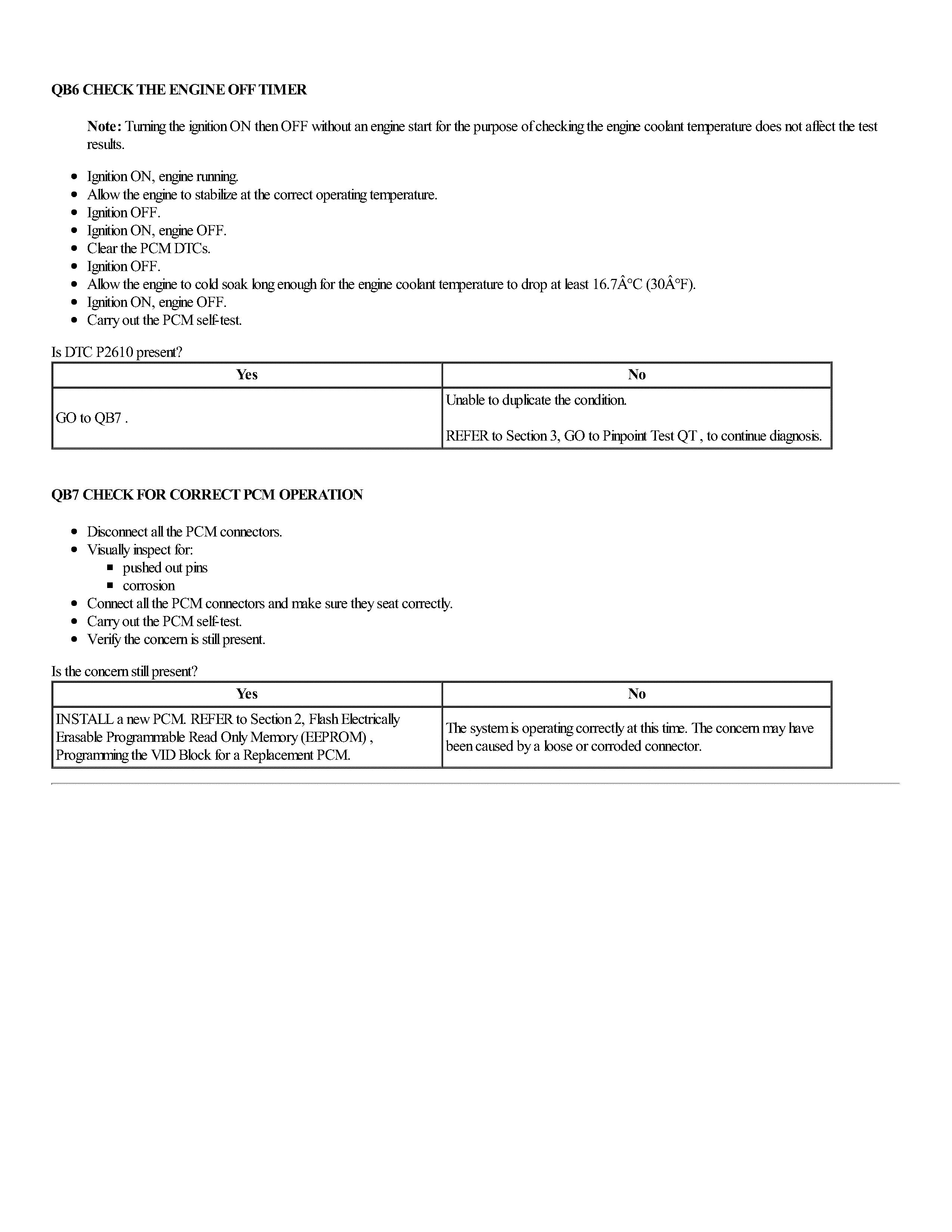 pinpoint-test-qb-3