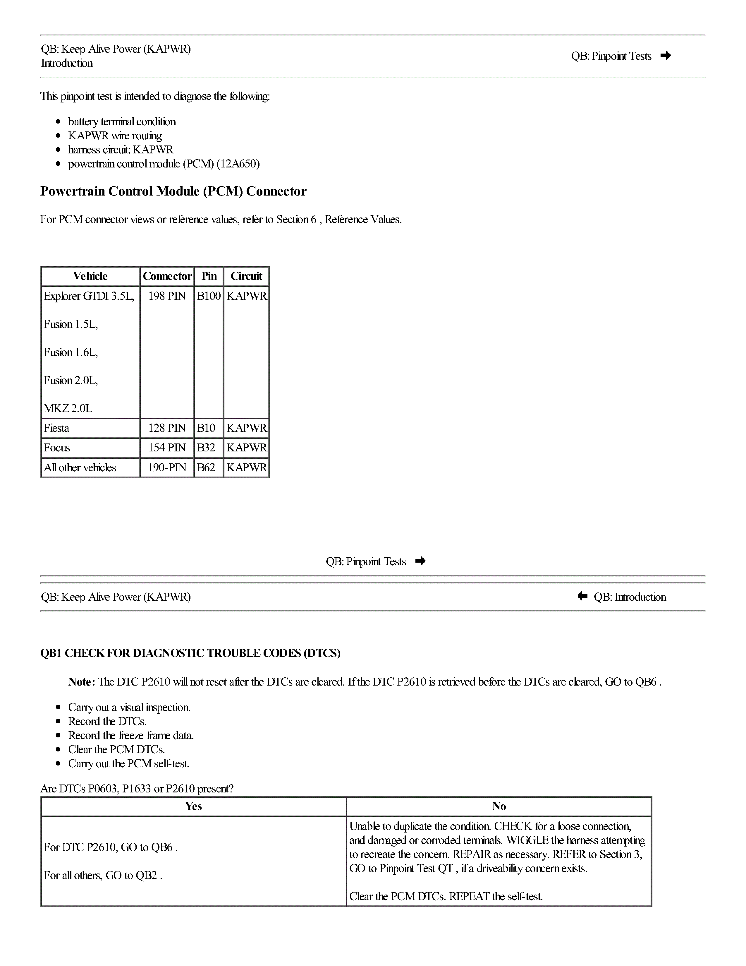 pinpoint-test-qb
