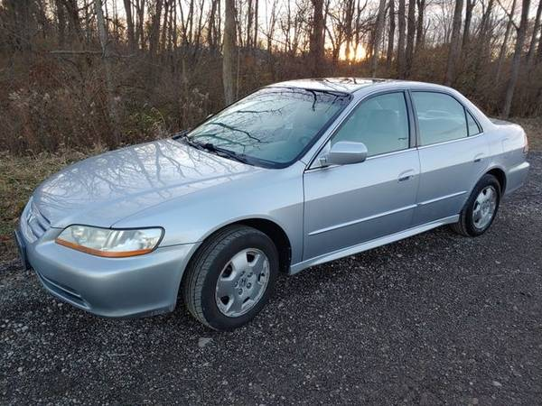 2002-honda-accord-ex