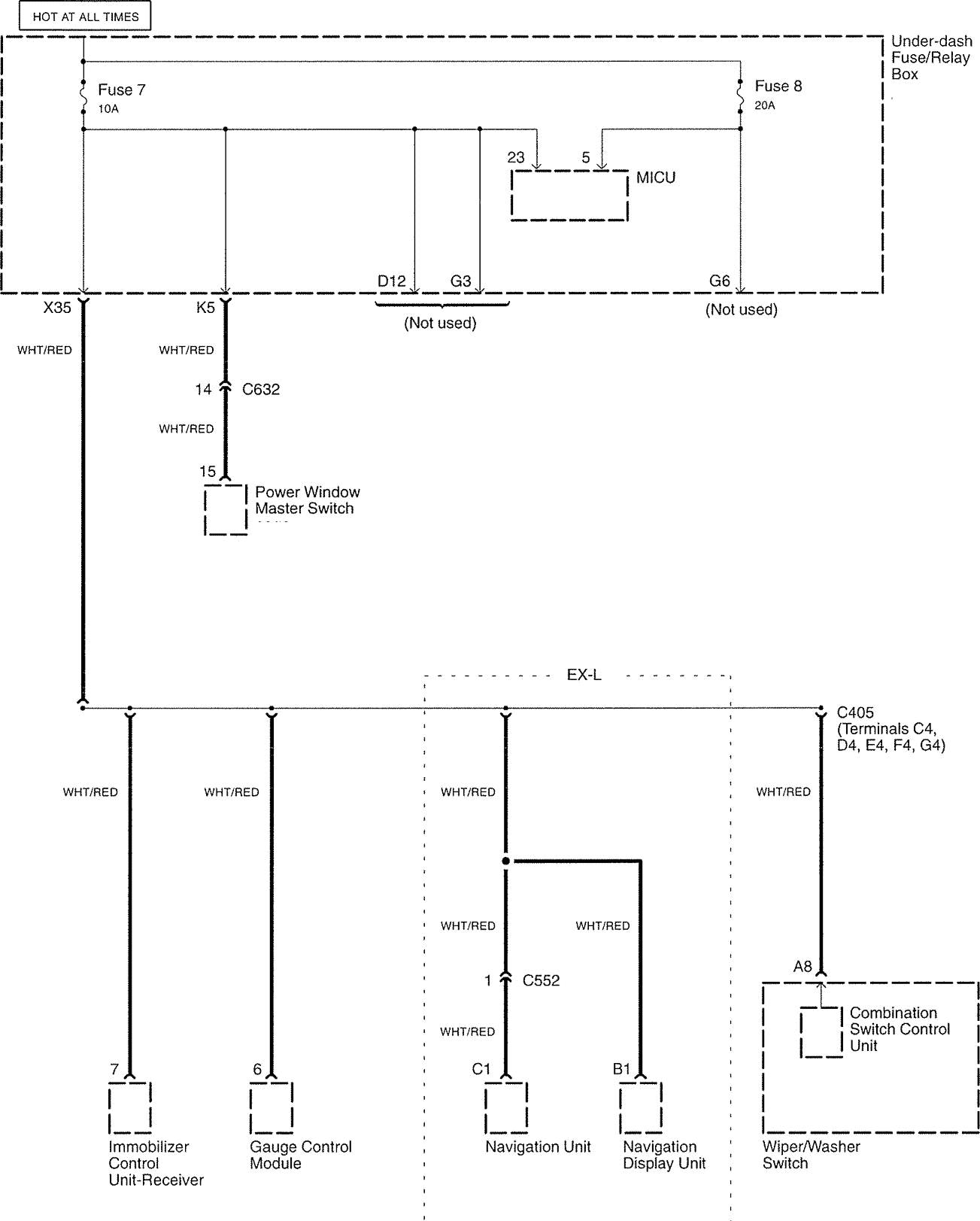 2005-honda-accord-wiper-switch-wiring-diagram