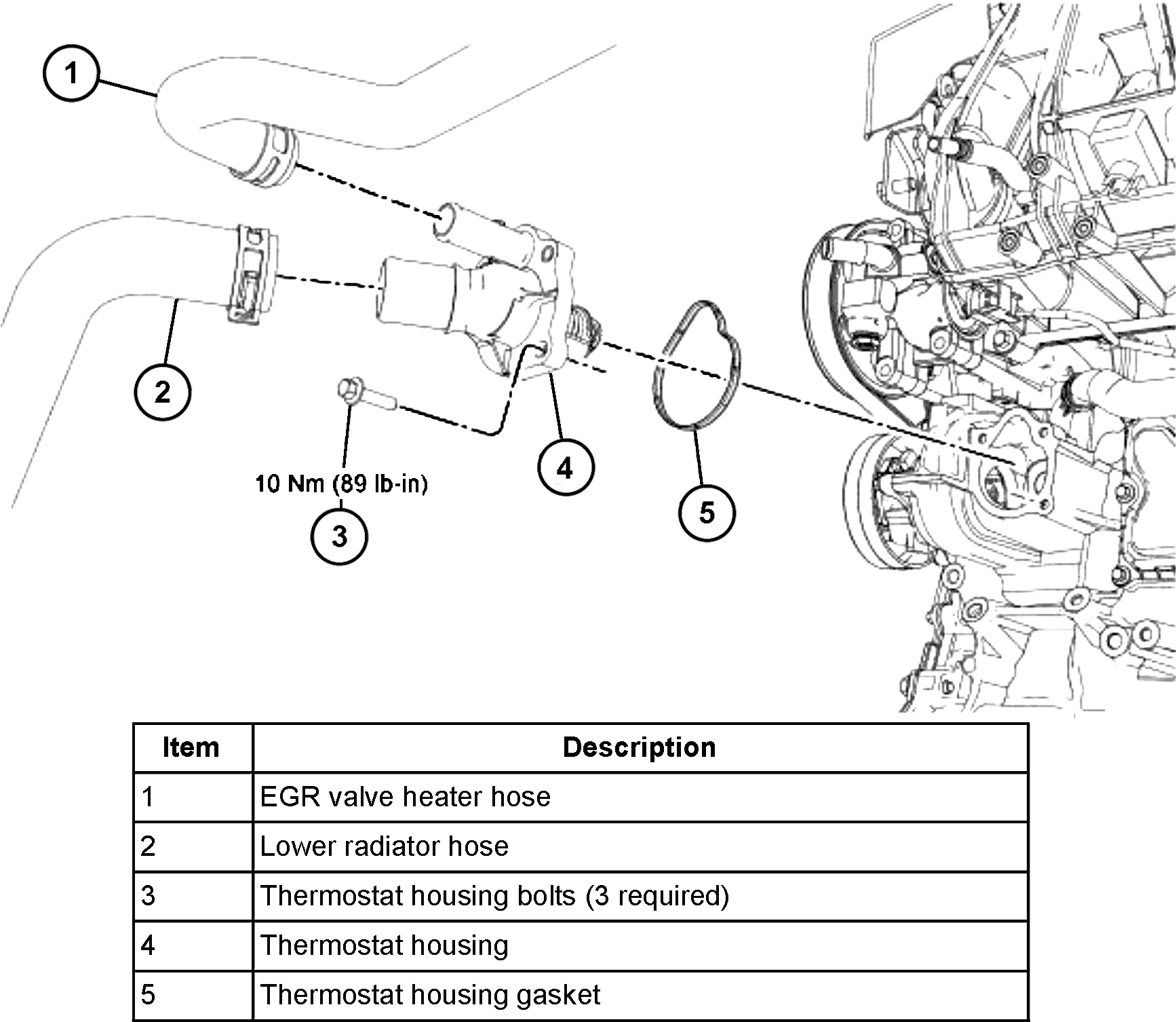 Diagram 1998 Ford Ranger Cooling System Diagram Full Version Hd Quality System Diagram Diagramlydiai Colosseoextension It