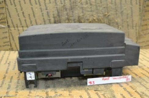 2005-chevy-trailblazer-fuse-box