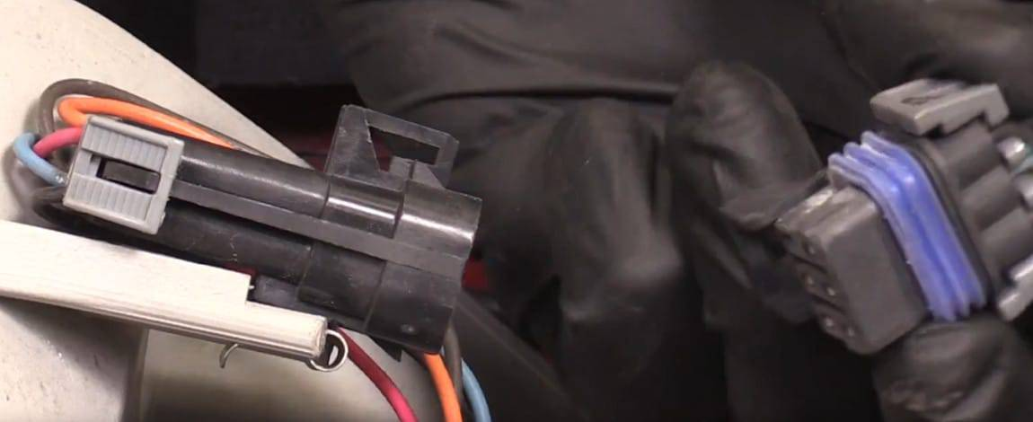 2008 chevy cobalt wiring harness