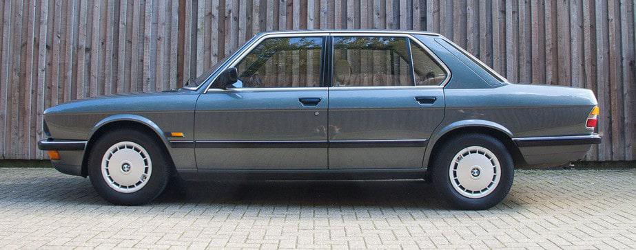 1986-bmw-518