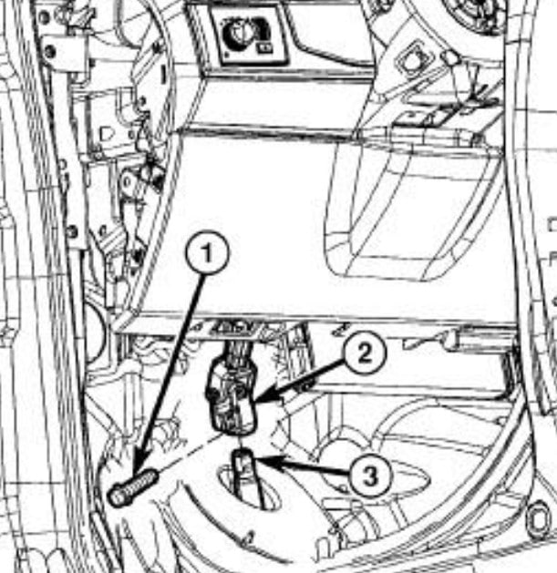 2015-chrysler-town-and-country-intermediate-shaft-diagram