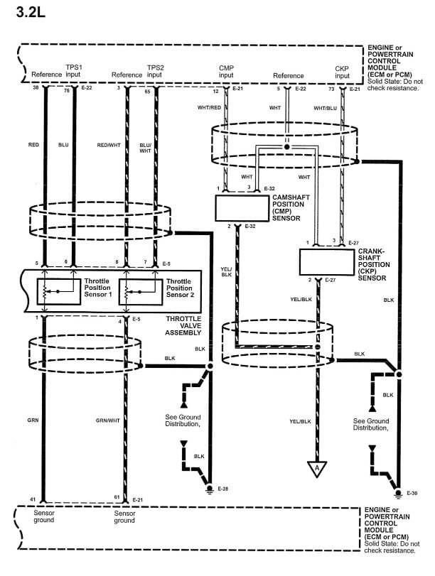 2000-isuzu-rodeo-crankshaft-position-sensor-power-distribution-wiring-diagram