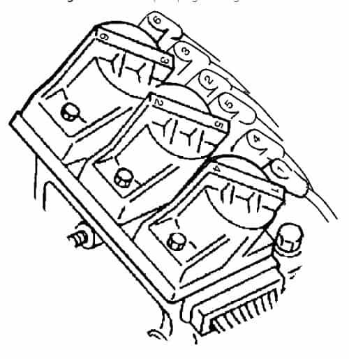 2005-chevy-impala-ignition-coils