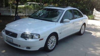 2004-volvo-s80