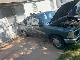 1993-toyota-pickup