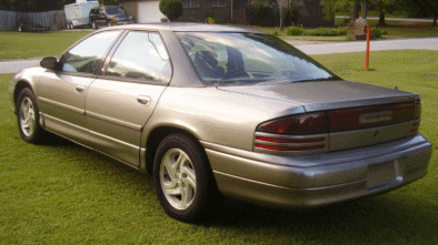 1996-dodge-intrepid