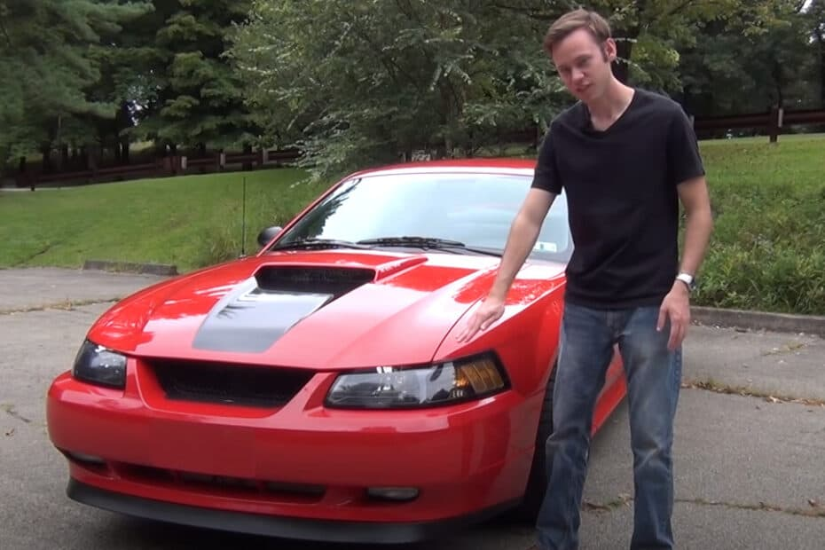 2002-ford-mustang-gt