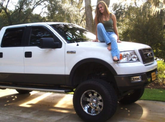 2006-ford-f150-4x4